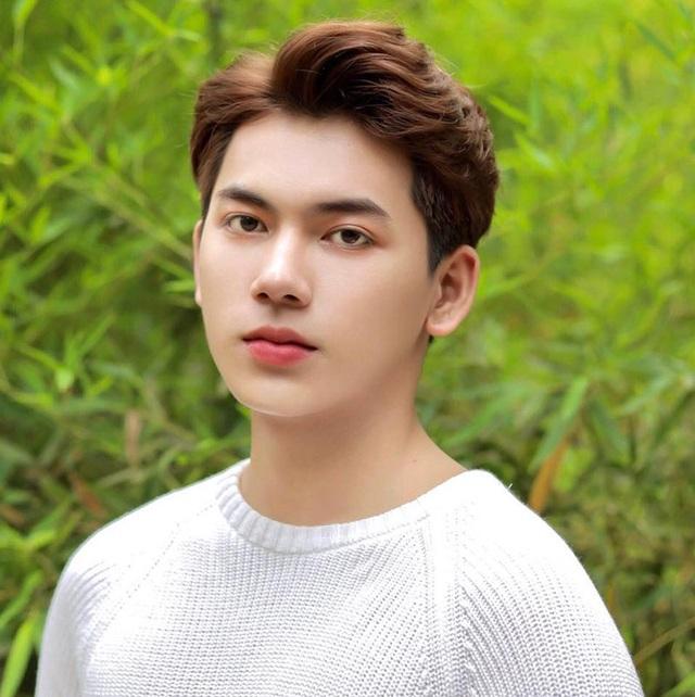 Du học sinh Việt ở Trung Quốc từng thấy áp lực vì bỗng nổi tiếng - 1