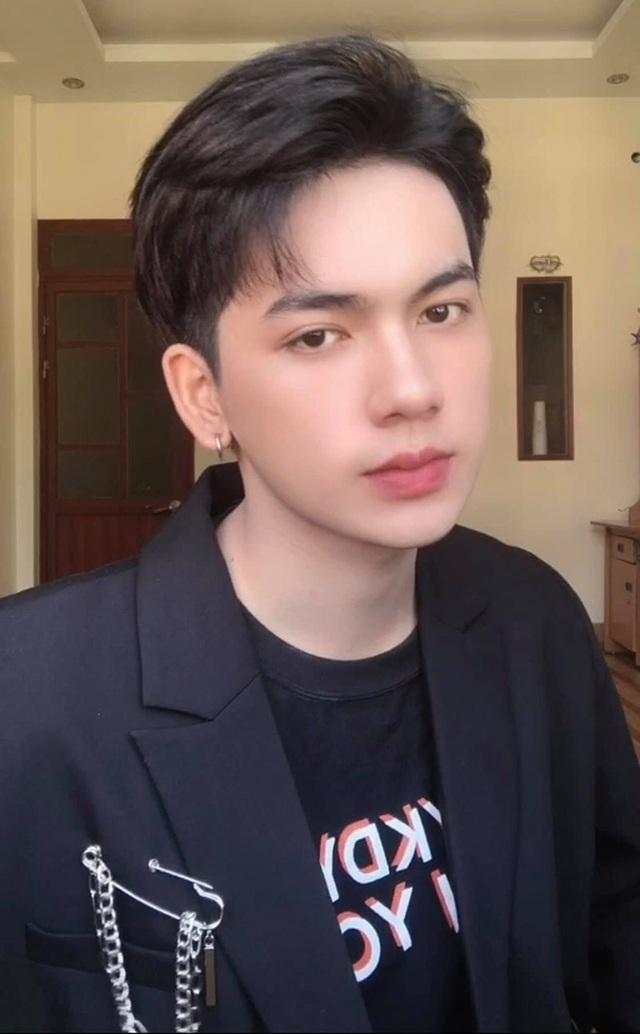 Du học sinh Việt ở Trung Quốc từng thấy áp lực vì bỗng nổi tiếng - 3