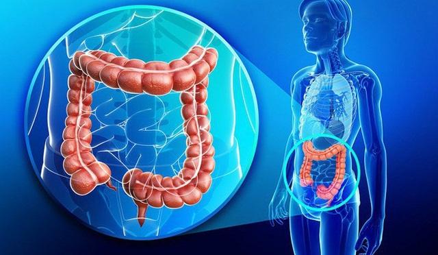 Những dấu hiệu cảnh báo ung thư đại trực tràng ít biết ở nữ giới - 1