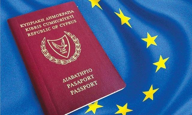 """Đảo Síp tuyên bố đình chỉ chương trình """"hộ chiếu vàng"""" - 1"""