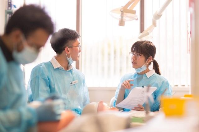 Chính phủ New Zealand từng bước mở cửa đón sinh viên quốc tế trở lại - 2