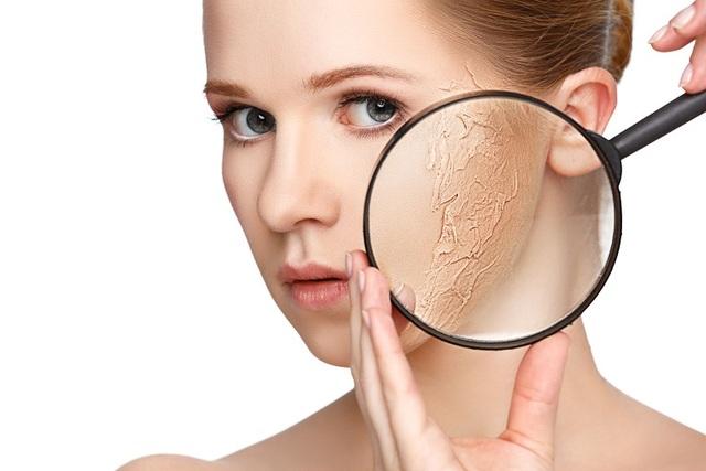 Thời tiết giao mùa: Cần chú ý gì để bảo vệ làn da? - 3