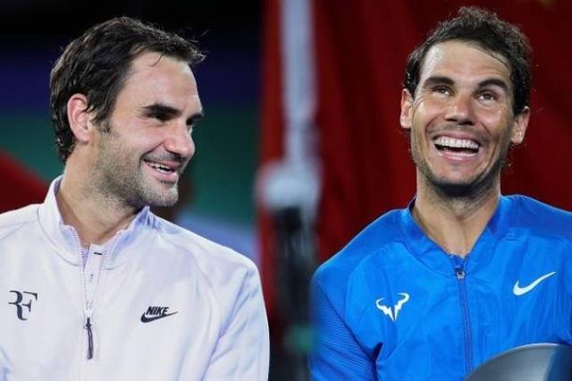 """Rafael Nadal: """"Tôi từng nghĩ không thể vô địch Roland Garros"""" - 4"""