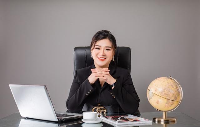 Tự hào thương hiệu giáo dục uy tín top 10 Việt Nam - 3