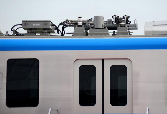 Tàu metro số 1.jpg