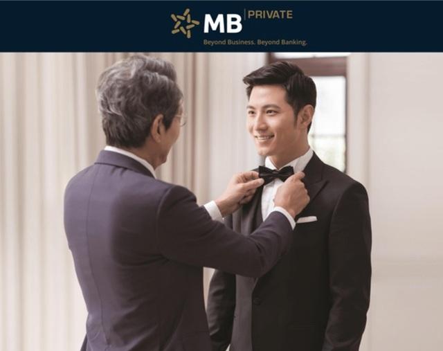 MB Priority: Làm giàu cuộc sống cho bạn - 4