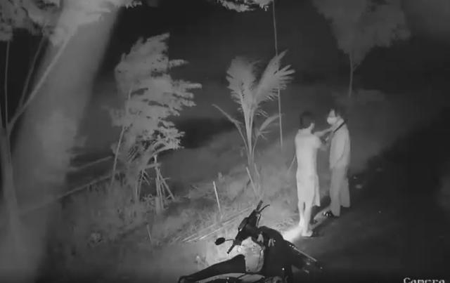 Người đàn ông 66 tuổi bị khống chế, đánh đập dã man trong đêm - 1