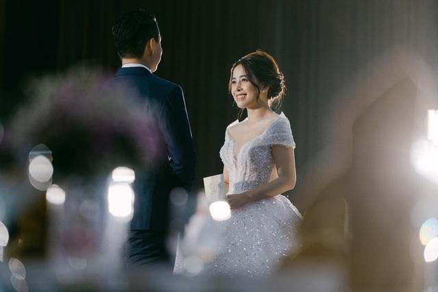 Hot vblogger mách nhỏ mẹo tổ chức đám cưới lộng lẫy với chi phí bất ngờ - 6