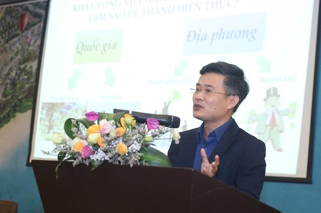Việt Nam có tốc độ tăng người siêu giàu nhanh thứ 2 thế giới - 1