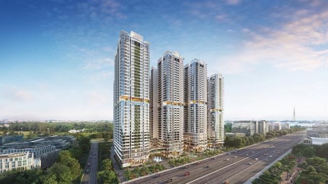 6.000 tỷ đồng nâng cấp hạ tầng Thuận An trong 2 năm tới - 3