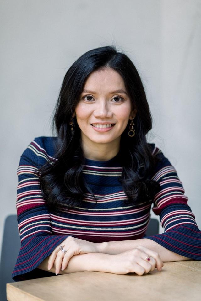 """Startup Việt ELSA đẩy mạnh giải pháp đào tạo tiếng Anh doanh nghiệp """"ELSA 3-trong-1"""" - 2"""