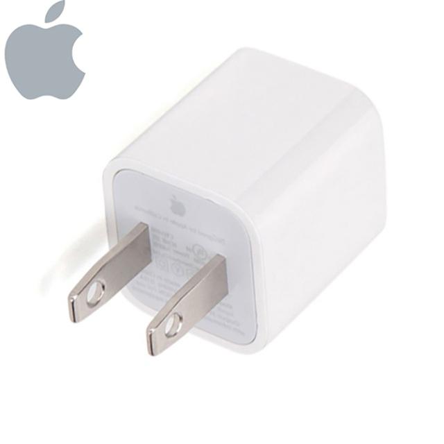 Apple chính thức loại bỏ củ sạc và tai nghe trong hộp iPhone 12 - 2
