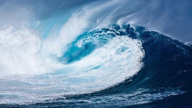 Đại Tây Dương nóng nhất 3.000 năm, cảnh báo đáng sợ từ giới khoa học - 1