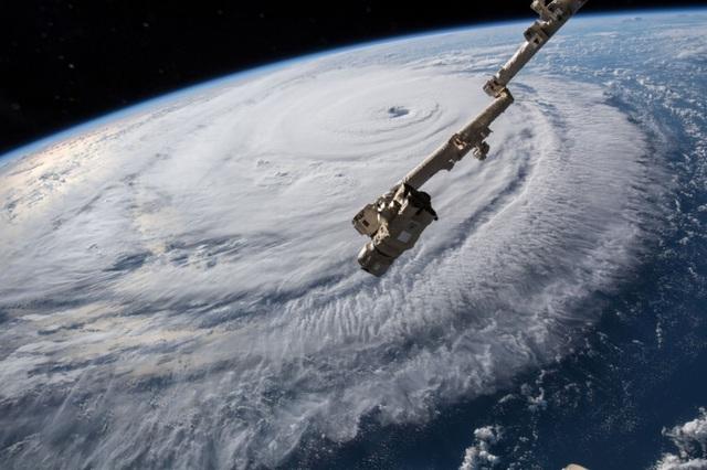 Đại Tây Dương nóng nhất 3.000 năm, cảnh báo đáng sợ từ giới khoa học - 2