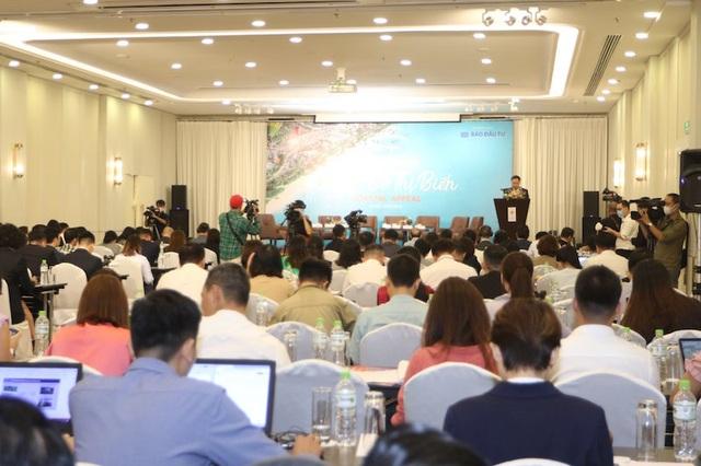 Việt Nam có tốc độ tăng người siêu giàu nhanh thứ 2 thế giới - 3