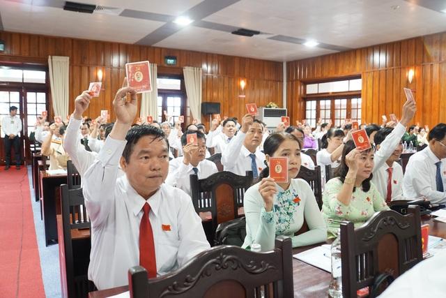 Long An quyết tâm giữ vững vị trí dẫn đầu Đồng bằng sông Cửu Long - 4