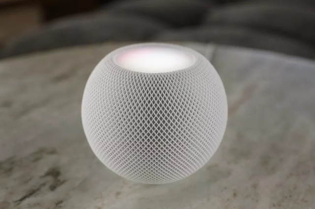 Điểm lại những sản phẩm Apple vừa ra mắt: iPhone 12 và HomePod mini - 5