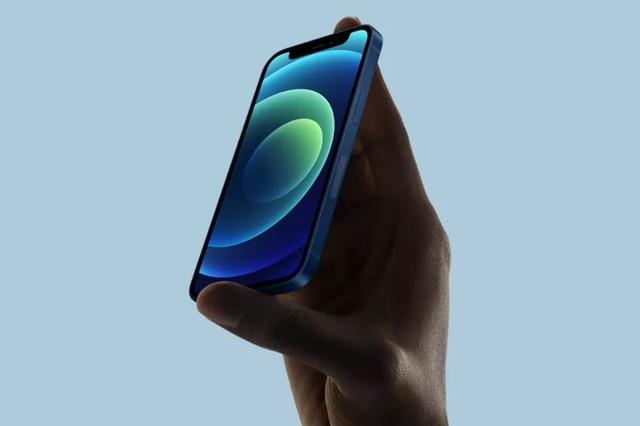 Điểm lại những sản phẩm Apple vừa ra mắt: iPhone 12 và HomePod mini - 2