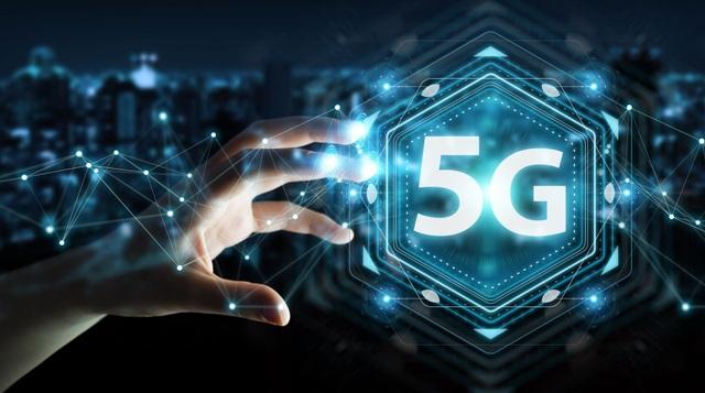 Lãnh đạo Keysight nói về tiềm năng phát triển công nghệ 5G ở Việt Nam - 1