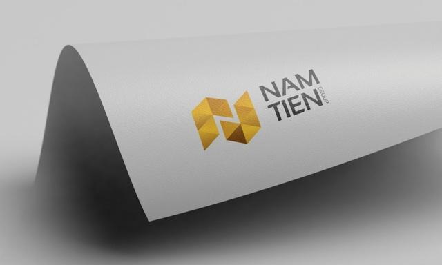 Tập đoàn Nam Tiến trên lộ trình trở thành doanh nghiệp đa ngành hàng đầu Việt Nam - 2