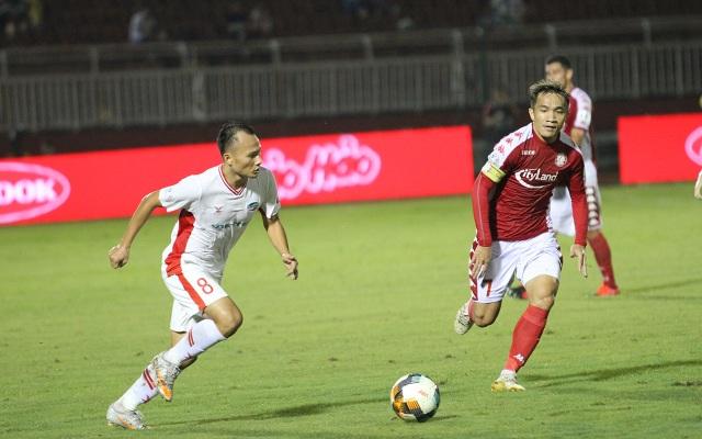 HLV Park Hang Seo đang… thừa hậu vệ phải ở đội tuyển Việt Nam - 1