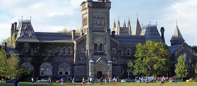 Canada bỏ lệnh hạn chế đi lại với du học sinh từ ngày 20/10 - 1