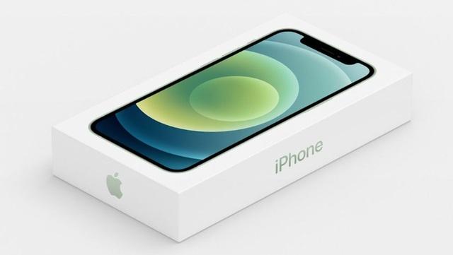 Đón nhận nhiều chỉ trích, Apple vội giảm giá bán củ sạc và tai nghe - 2