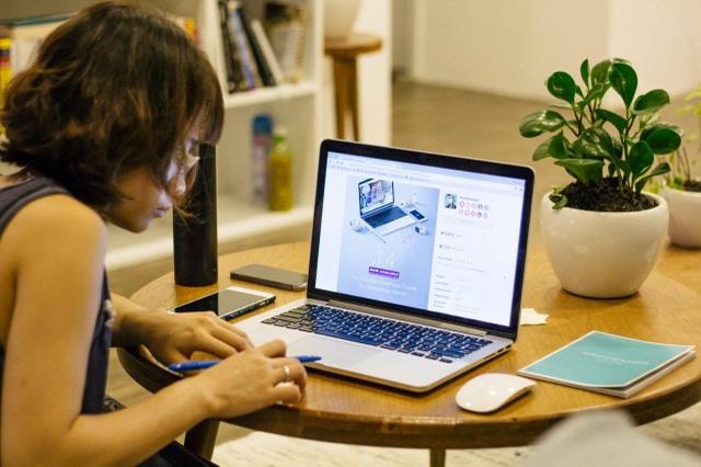 Coursera for Campus bổ sung thêm các lựa chọn miễn phí cùng các nâng cấp đảm bảo tính liêm chính học thuật - 1