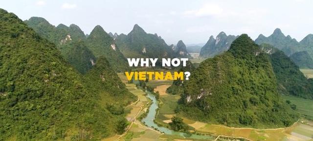 Không phải nem hay phở, bún đậu mắm tôm mới là món Việt xuất hiện trên CNN - 3