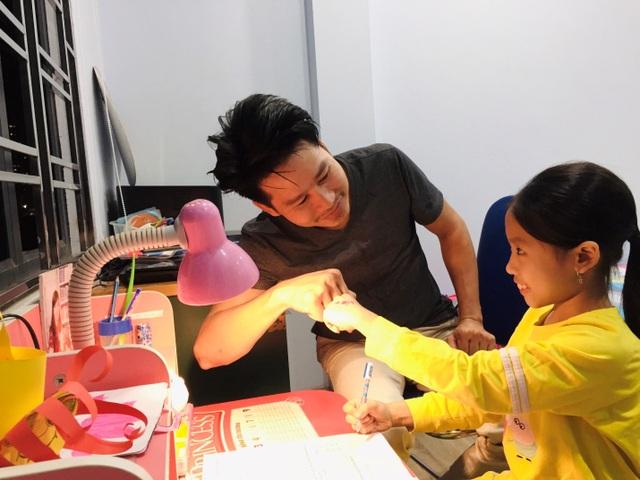 """Những mẹo nhỏ dạy trẻ học tại nhà giúp phụ huynh không """"phát hỏa"""" - 1"""