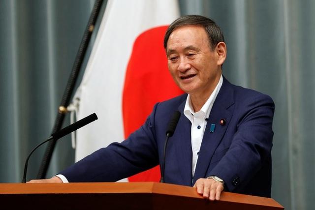 Tân Thủ tướng Nhật làm gì tại Việt Nam trong chuyến thăm cuối tuần? - 2