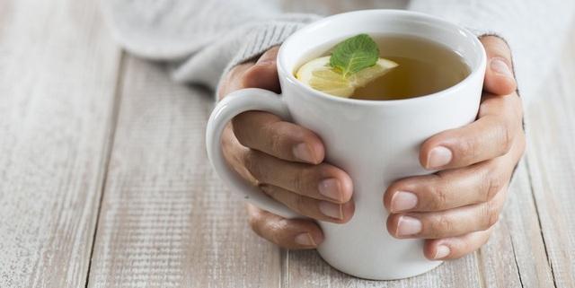 4 loại thức uống đứng hàng đầu về khả năng phòng ngừa ung thư - 4