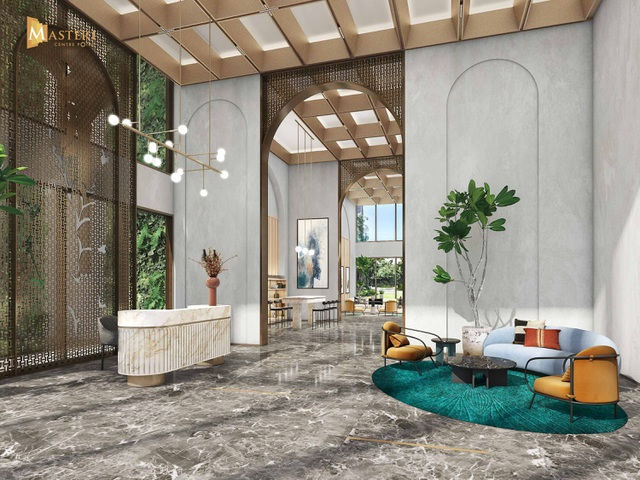 Masterise Homesthắng lớntại PropertyGuru Vietnam Property Awards 2020 - 4
