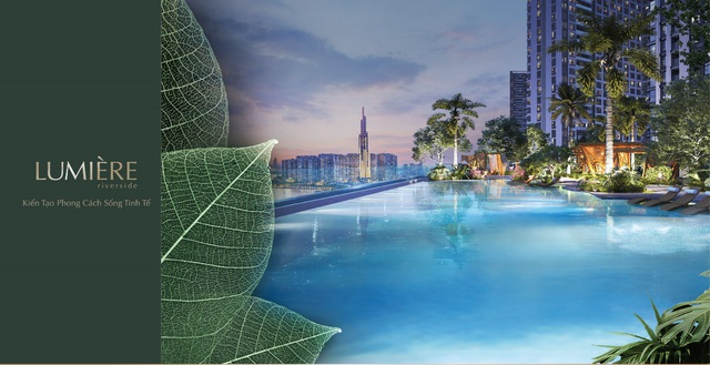 Masterise Homesthắng lớntại PropertyGuru Vietnam Property Awards 2020 - 6