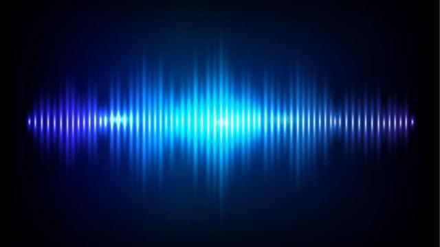 Tìm ra tốc độ tối đa của âm thanh - 1