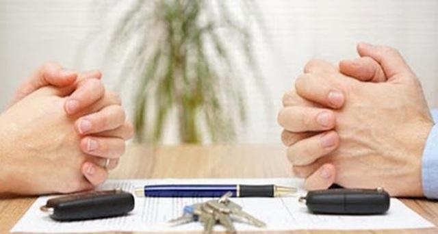 Khi ly hôn có đòi lại được của hồi môn đã cho chồng mượn? - 2