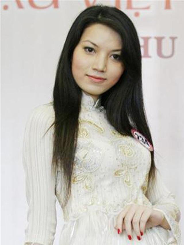 Bất ngờ vợ kém 14 tuổi của MC Anh Tuấn bị khui ảnh hiếm hoi mặc bikini bỏng mắt dân tình - 5