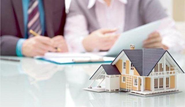 Dân bất động sản chỉ chiêu đặt cọc mua nhà đất tránh ôm hận mất tiền oan - 3