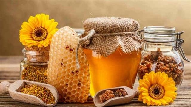 Phân biệt mật ong thật – giả: Không thể đánh giá bằng cảm quan bên ngoài - 4