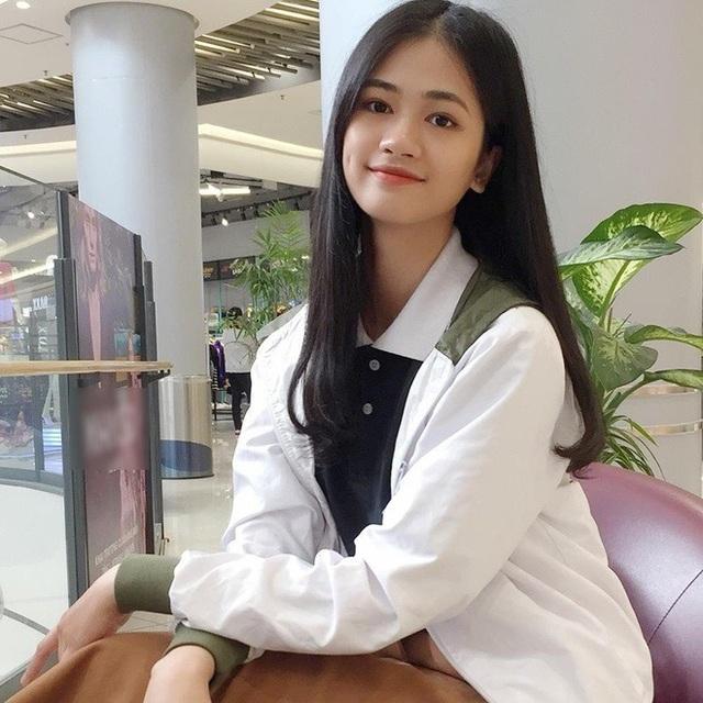 Ngẩn ngơ nhan sắc đời thường của loạt thí sinh Hoa hậu Việt Nam 2020 - 21
