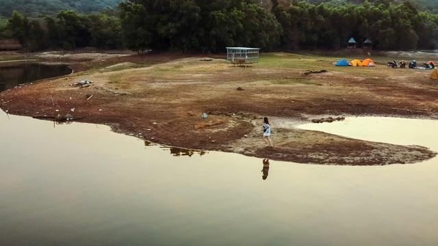 Xuất hiện hai tọa độ du lịch mới tại Đồng Nai khiến giới trẻ mê mẩn - 5