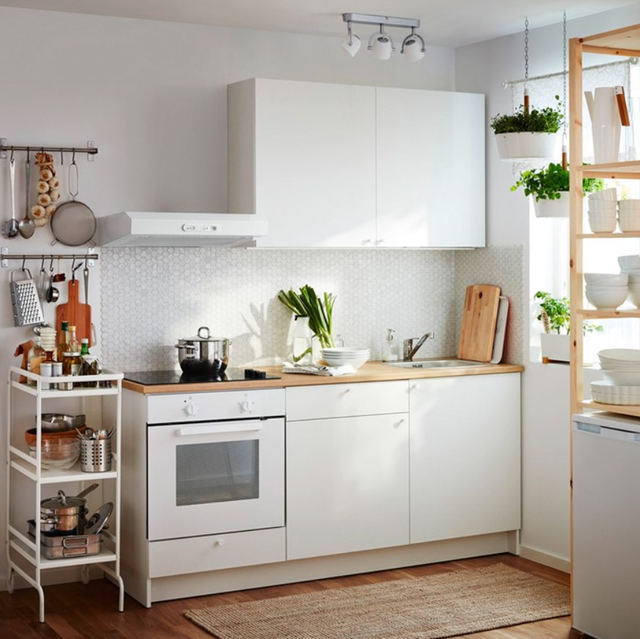 Gợi ý 10 cách bố trí không gian bếp thật phong cách từ chuyên gia nhà bếp Minh Houseware - 3