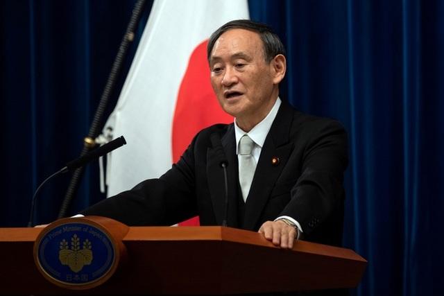 """Nhật Bản tăng mức trợ cấp, khuyến khích DN """"thoát Trung"""" đến Đông Nam Á - 2"""