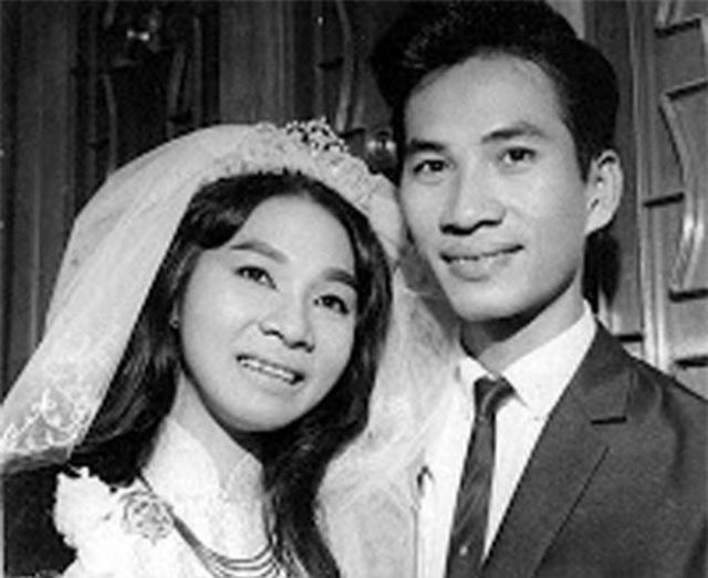 NSND Bạch Tuyết trải lòng về cuộc hôn nhân tan vỡ cùng danh thủ Tam Lang - 5