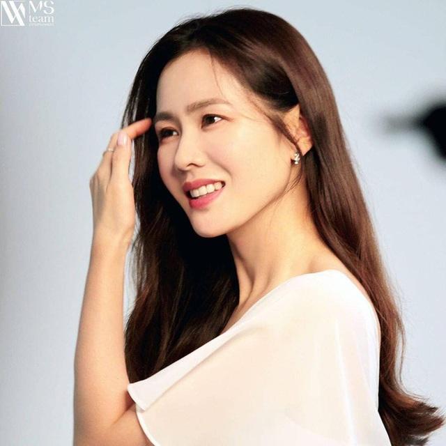 """""""Chị đẹp"""" Son Ye Jin mua biệt thự hơn 300 tỷ đồng - 8"""