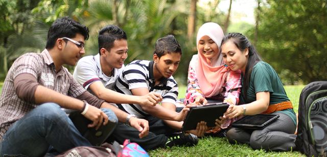 Malaysia: Dừng hoạt động nhập học do Covid-19 - 1
