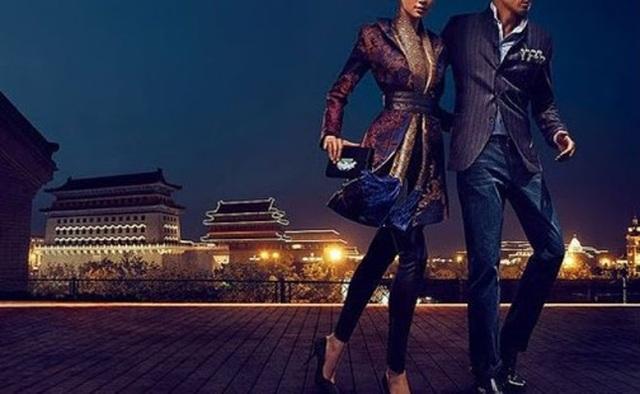 Nhà giàu Trung Quốc tăng chi tiêu xa xỉ nhiều hơn nhà giàu Mỹ - 6