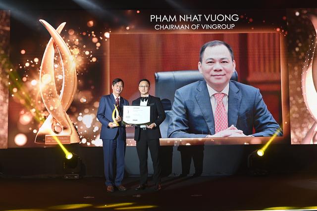 """Thị trường bất động sản Việt Nam: Đón """"cú hích"""" tăng trưởng hậu Covid-19 - 3"""