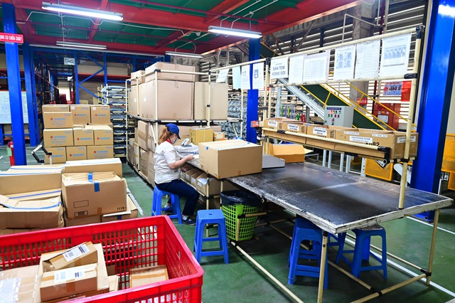 Suzuki nâng cao chất lượng dịch vụ hậu mãi và đảm bảo đủ phụ tùng - 2