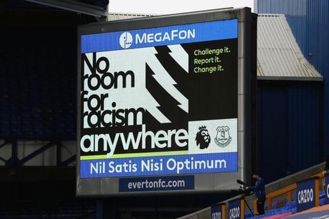 Everton 2-2 Liverpool: Màn rượt đuổi quyết liệt - 16